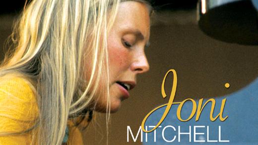 Joni-Mitchell-awaken