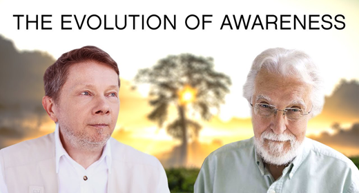 Neale-Donald-Walsch-and-Eckhart-Tolle-awaken