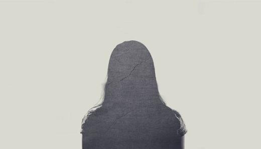 alone-awaken