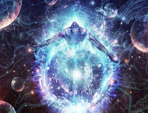 10 Signs That Your Kundalini Is Awakening