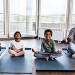 Awaken - Yoga