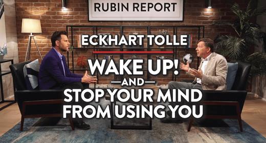 Eckhart-tolle-awaken