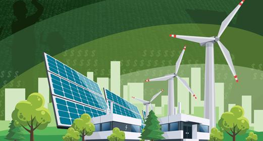 green-jobs-awaken