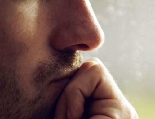 Why It Pays To Be Grumpy And Bad-Tempered