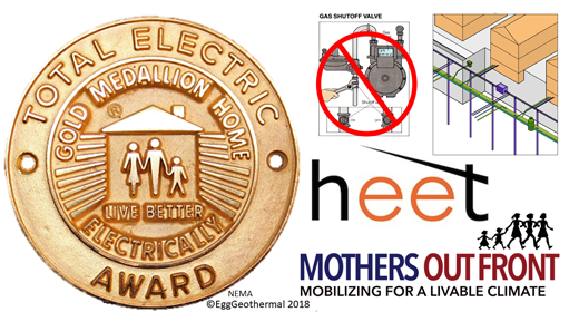 Beneficial-Electrification-HEET-and-Mothers-Out-Front-awaken