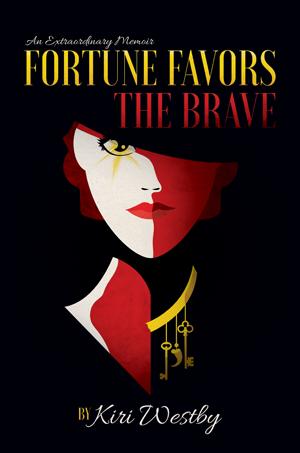 Fortune-Favors-The-Brave-awaken