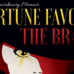 Fortune-Favors-The-Brave_cover-awaken
