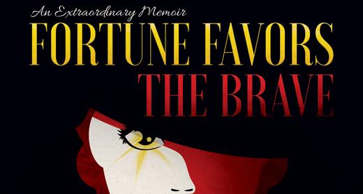 Fortune-Favors-The-Brave_cover-awaken