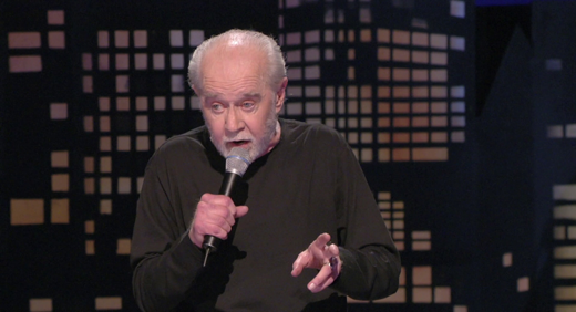 George-Carlin-Life-Is-Worth-Losing-awaken