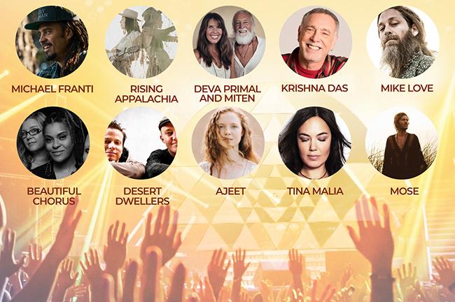 Music-Fest-awaken