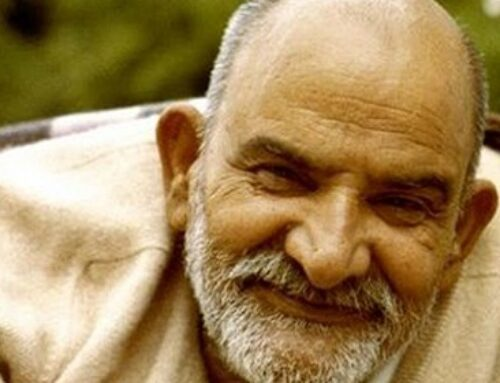 Neem Karoli Baba (Maharaji) Stories: Baba On Health And Healing