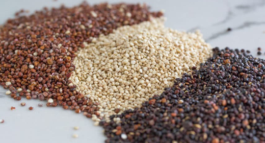 raw-quinoa-awaken