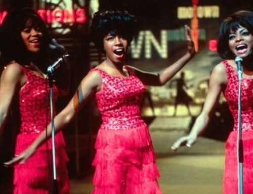 The 60 Greatest Motown Songs Of All Time