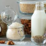 Vegan-Substitutions-for-Cooking-&-Baking-awaken