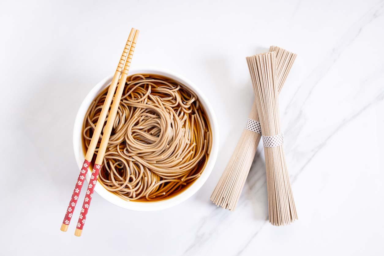 History of Plant-Based Noodles-awaken
