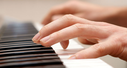 awaken-learn-piano-blues