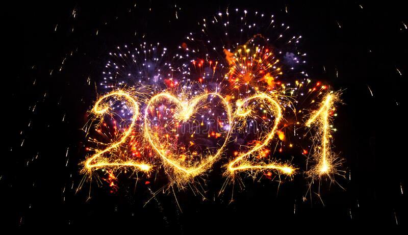 happy-new-year-awaken
