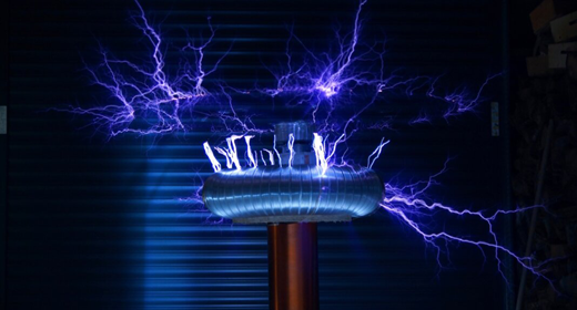tesla-coil-electricity-520-awaken