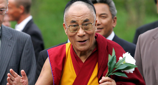 'This-beautiful-blue-planet-is-our-only-home'--Dalai-Lama-makes-a-'climate-appeal'-to-the-world-awaken