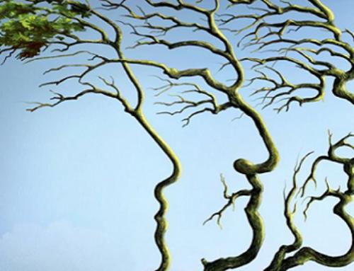 Grow A New Body – Dr. Alberto Villoldo