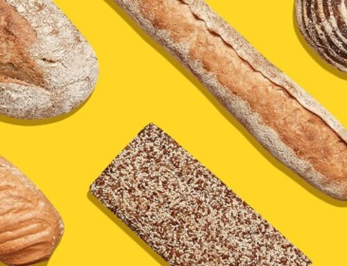 Whole Grain vs. Whole Wheat: How (And Why) To Eat Them