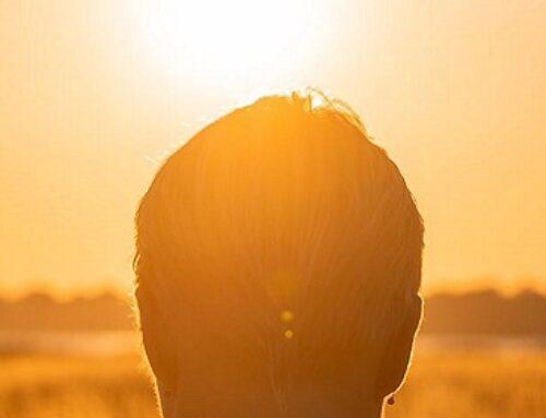 7 Essential Habits For Peace – Deepak Chopra, M.D.