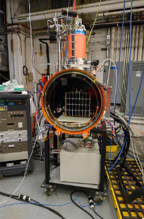 space-solar-panel-energy-awaken