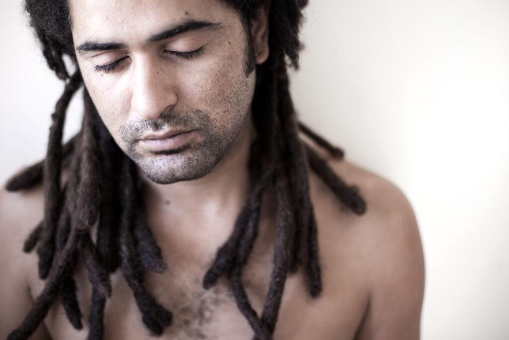 picture-an-arab-man-awaken