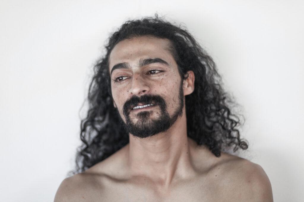 picture-an-arab-man-rachid-moroccoawaken-