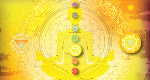 Chakra-Solar-Main-Illustration-awaken