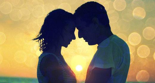 How-to-Immediately-Deepen-a-Relationship-awaken