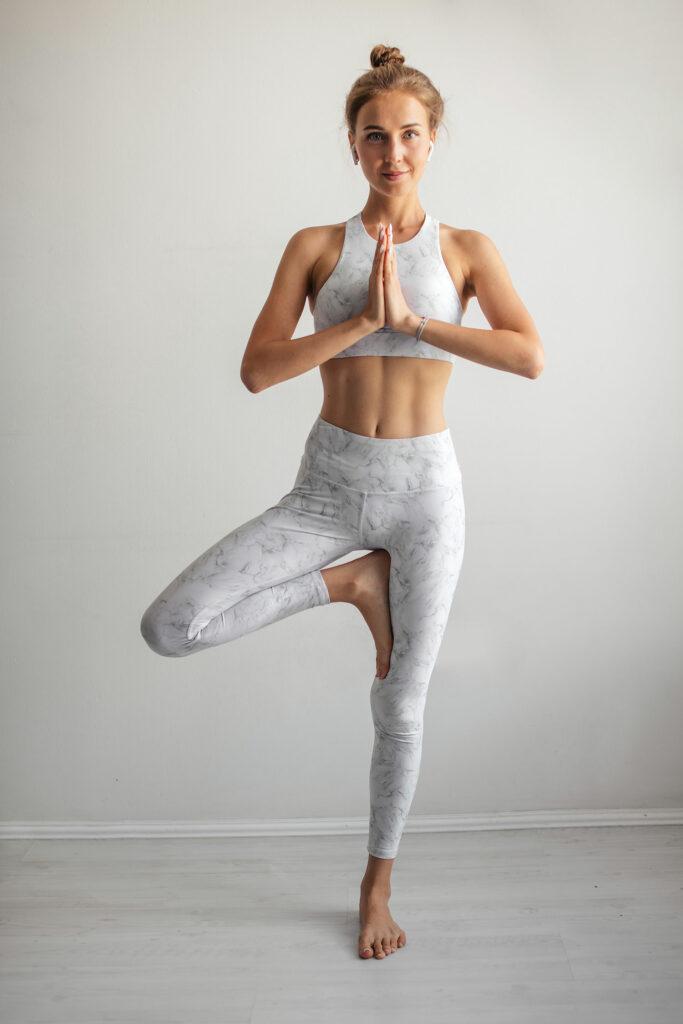 Scientific-Research-How-Yoga-Works-awaken