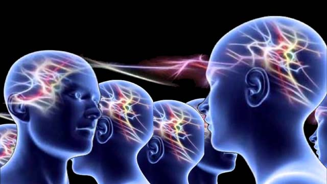 telepathy-dream-meaning-awaken
