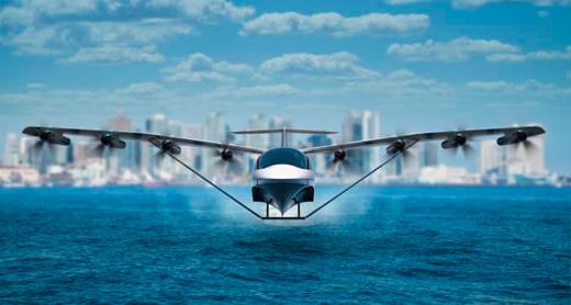 Flying-Electric-Ferry-awaken