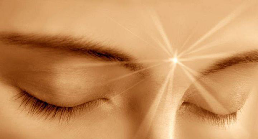 practising-soul-consciousness-awaken