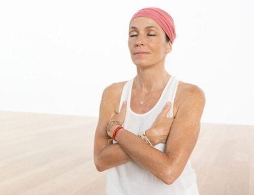 The Yoga Trilogy Of The Dalai Lama, Yogi Bhajan and Raquel Welch?: