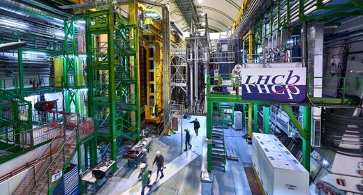 LHCb-Experiment-Cavern-at-5awaken