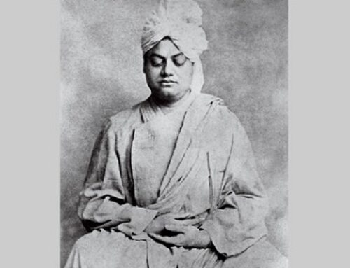 Mesmerising Vivekananda, Pied Piper Of The Global Yoga Movement