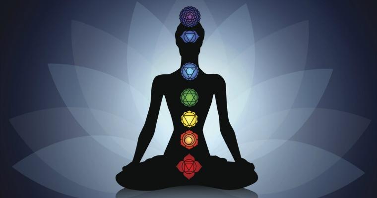 The Soul Needs To Evolve-awaken