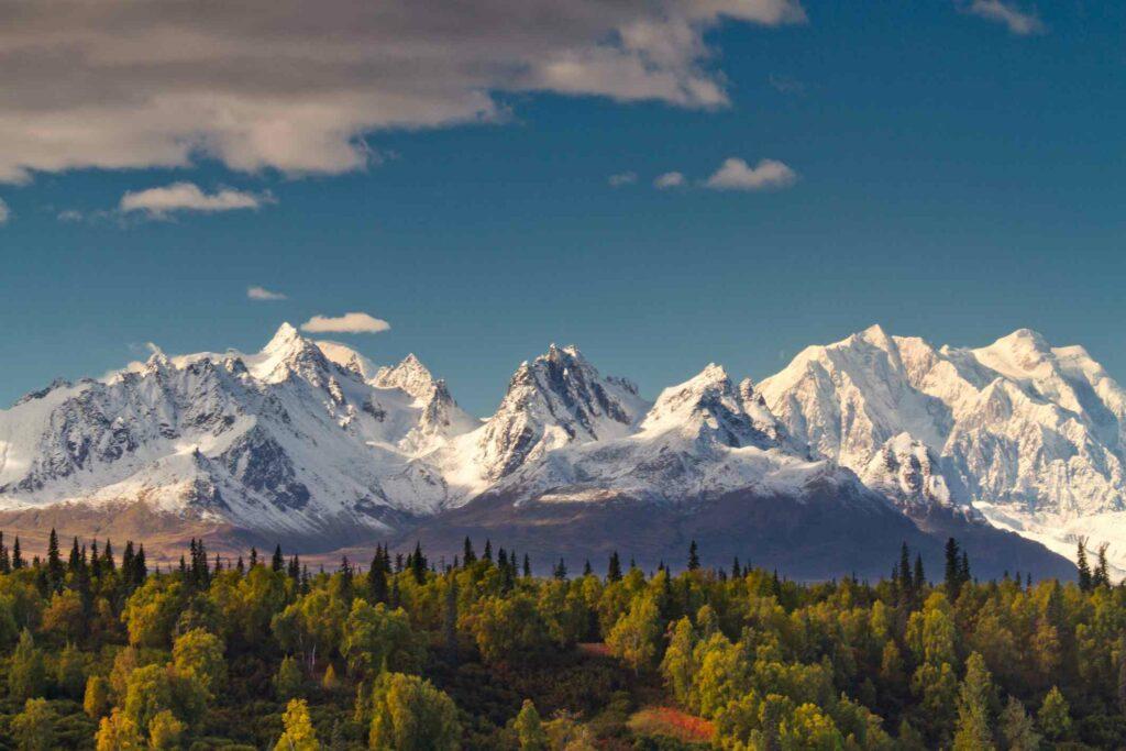 awaken-Denali (Alaska)