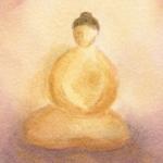 Gold-Buddha-by-Vicky-Alvarez-AWAKEN