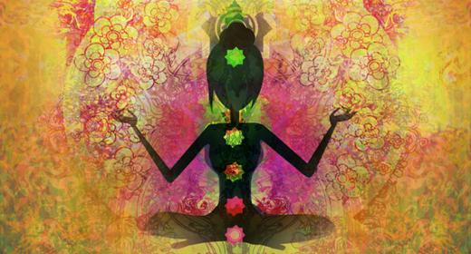 Mantra-awaken