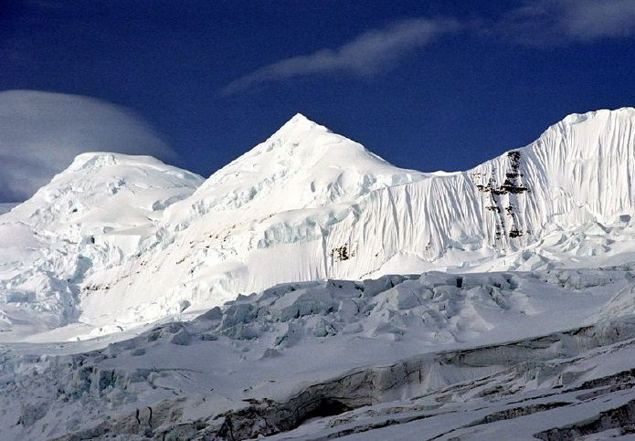 Mt._Bona_Alaska-awaken