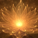 kundalini-shakti-awakening-awaken