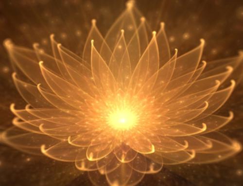 Kundalini Yoga: Awakening the Shakti Within – Sadhguru