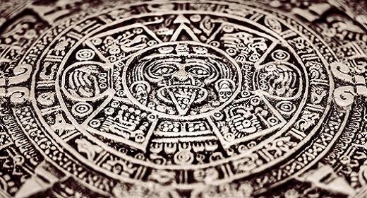 mayan calendar-awaken