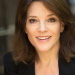 Marianne-Host-awaken