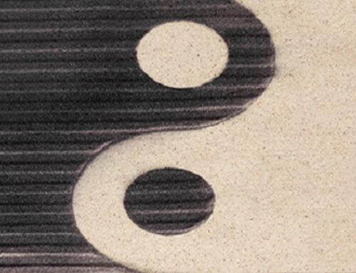 Taijiquan And The Parasympathetic Nervous System