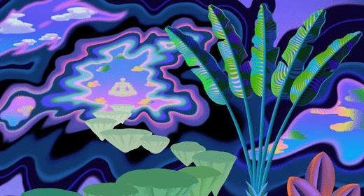 All-Inclusive-Magic-Mushroom-Retreats-awaken