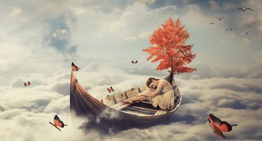 Can-Spiritual-Sleep-Help-awaken